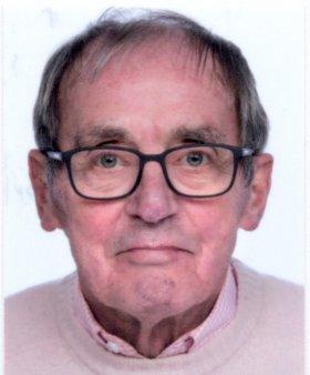 Helmut Fiedler