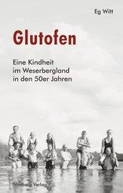 Eine Kindheit im Weserbergland in den 50er Jahren