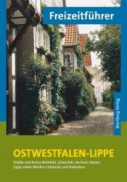 Freizeitführer Ostwestfalen-Lippe