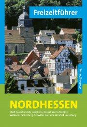 Freizeitführer Nordhessen