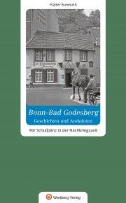 Bonn-Bad Godesberg - Geschichten und Anekdoten