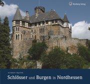 Schlösser und Burgen in Nordhessen