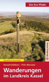 Wanderungen im Landkreis Kassel