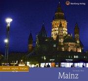 Mainz - Farbbildband