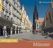 Münster - Farbbildband