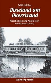 Geschichten und Anekdoten aus Braunschweig