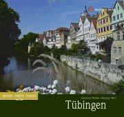Tübingen - Farbbildband