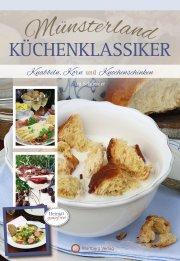 Münsterland - Küchenklassiker