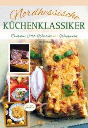 Nordhessische Küchenklassiker