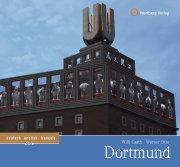 Dortmund - Farbbildband