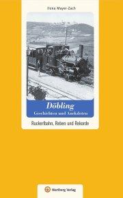 Wien - Döbling - Geschichten und Anekdoten