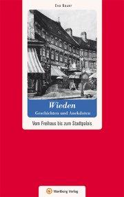 Wien - Wieden - Geschichten und Anekdoten
