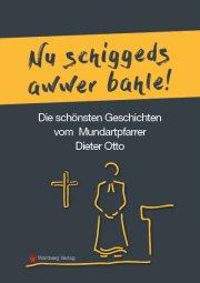 Best of Pfarrer Otto