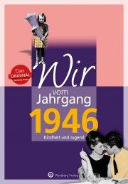 Wir vom Jahrgang 1946