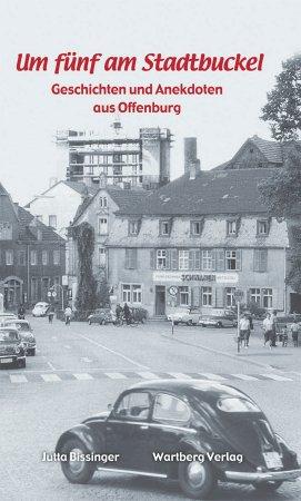 Geschichten und Anekdoten aus Offenburg