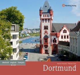 Dortmund Farbbildband