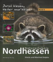 Naturerlebnis Nordhessen