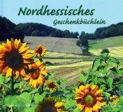 Nordhessisches Geschenkbüchlein