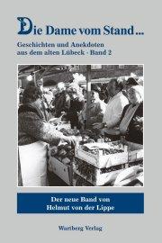 Geschichten und Anekdoten aus dem alten Lübeck