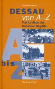 Dessau von A-Z