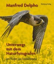 Manfred Delpho