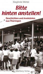 Geschichten und Anekdoten aus Thüringen