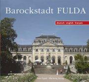 Fulda - Farbbildband