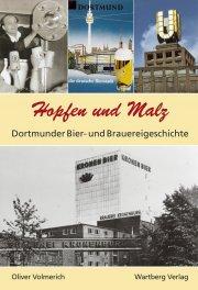 Dortmunder Bier- und Brauereigeschichte