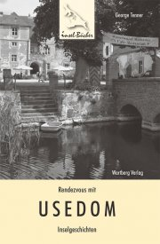 Rendezvous mit Usedom