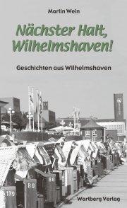 Geschichten aus Wilhelmshaven