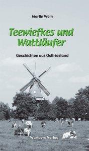 Geschichten aus Ostfriesland