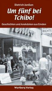 Geschichten und Anekdoten aus Emden