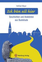 Geschichten und Anekdoten aus Buxtehude