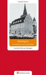 Geschichten und Anekdoten aus Ratingen