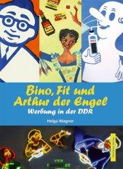 Bino, Fit und Arthur der Engel