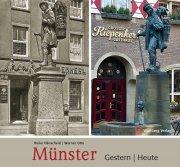 Münster - Gestern und Heute