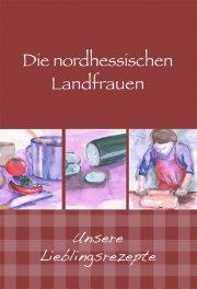 Nordhessen - Die nordhessischen Landfrauen