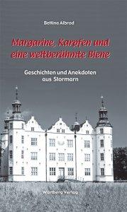 Geschichten und Anekdoten aus Stormarn