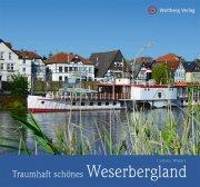 Traumhaft schönes Weserbergland