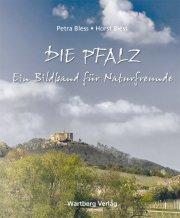 Die Pfalz.