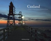 Cuxland - Farbbildband