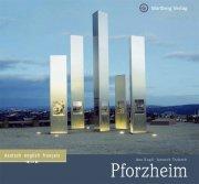 Pforzheim - Farbbildband