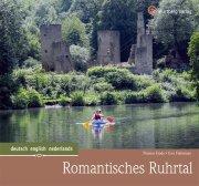 Romantisches Ruhrtal - Farbbildband