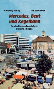 Geschichten und Anekdoten aus Sindelfingen
