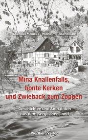 Geschichten und Anekdoten aus dem Bergischen Land