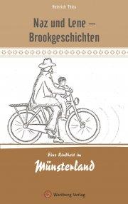 Eine Kindheit im Münsterland