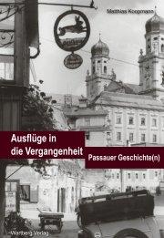 Passauer Geschichte(n)