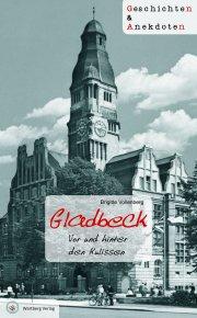 Geschichten und Anekdoten aus Gladbeck