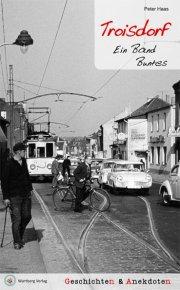 Geschichten und Anekdoten aus Troisdorf
