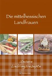 Mittelhessen - Die mittelhessischen Landfrauen